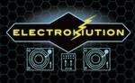 Electrokiution_LaPachanga_Every3rdSaturday.jpg