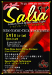 SalsaNight_GW_LatinSoul_n_ando_1May2010.jpg
