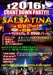SalsatinaCountdownParty_121231.jpg