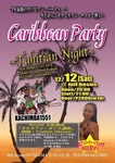 CaribbeanParty_151212.jpg
