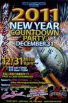 andoLatinSoulCountdownParty_20101231.jpg